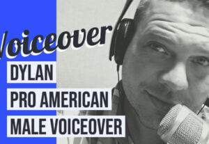 19541I will record your script with my Big Radio Voice!